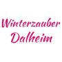 Winterzauber, Lichtenau, Westfalen