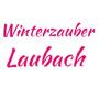 Winterzauber, Laubach