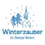 Winterzauber, Seegräben
