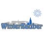 Weihnachtlicher Kunsthandwerkermarkt, Neualbenreuth