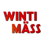 Winti Mäss, Winterthur