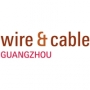 Wire & Cable, Guangzhou