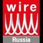 wire Russia, Moskau