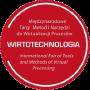Wirtotechnologia, Sosnowiec