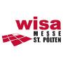 Wisa Messe, St. Pölten