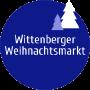 Wittenberger Weihnachtsmarkt, Wittenberge