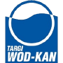Wod-Kan, Bromberg