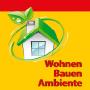 Wohnen Bauen Ambiente, Hof