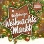 Wolfsburger Weihnachtsmarkt, Wolfsburg