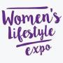 Women's Lifestyle Expo, Dunedin