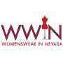 WWIN Womenswear, Las Vegas