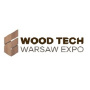 Wood Tech Expo, Nadarzyn
