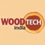 Wood Tech India Mumbai