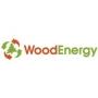 Wood Energy, Kiew