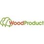 Wood Product, Kiew