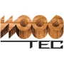 Wood-Tec, Brünn