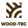 Wood-Tec, Brünn