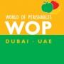 WOP, Dubai