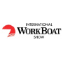 WorkBoat Show, New Orleans