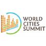 World Cities Summit