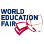 World Education Fair Croatia, Zagreb
