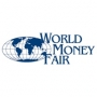 World Money Fair, Berlin