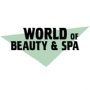 World of Beauty and Spa, Prag
