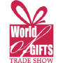 World of Gifts, Kiew
