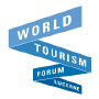 World Tourism Forum, Luzern