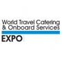 World Travel Catering & Onboard Services Expo, Hamburg