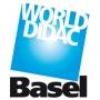 Worlddidac, Basel