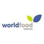 Worldfood Azerbaijan Baku