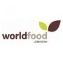 Worldfood Uzbekistan, Taschkent