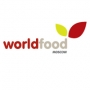 Worldfood Moscow, Moskau