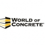 World of Concrete, Las Vegas