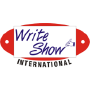 Write Show International