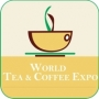 India's ONLY Trade Show dedicated to the Tea & Coffee sector