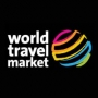 WTM World Travel Market, London