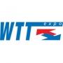WTT-Expo: Energieeffizienz im Fokus der industriellen Wärme- und Kältetechnik