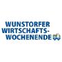Wunstorfer Wirtschaftswochenende, Wunstorf