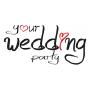 Your Wedding Party, Eichenzell