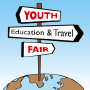 Youth Education & Travel Fair, Wien