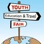 Youth Education & Travel Fair, Salzburg