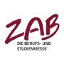 ZAB Berufs- und Studienmesse, Aachen
