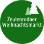 Zeulenrodaer Weihnachtsmarkt, Zeulenroda-Triebes