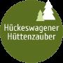 Hückeswagener Hüttenzauber, Hückeswagen