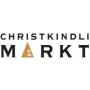 Zürcher Christkindlimarkt, Zürich