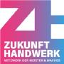 ZUKUNFT HANDWERK, München