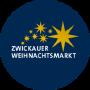 Zwickauer Weihnachtsmarkt, Zwickau