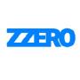 ZZERO.digital, Online